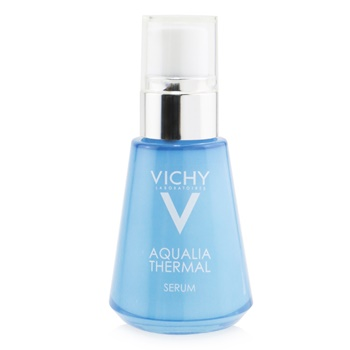 Vichy Aqualia Thermal Rehydrating Serum