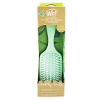 Wet Brush Go Green Oil Infused Shine Enhancer - # Tea Tree Oil
