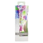 Wet Brush Pro Mini Detangler Bright Future - # Pink