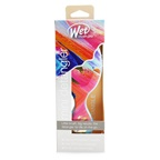 Wet Brush Pro Mini Detangler Bright Future - # Teal
