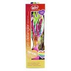 Wet Brush Pro Detangler Pride - # Pink Brick (Limited Edition)