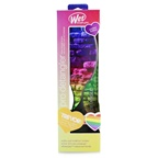 Wet Brush Pro Detangler Pride - # Rainbow Brick (Limited Edition)
