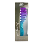 Wet Brush Pro Flex Dry Ombre - # Teal