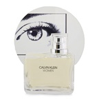 Calvin Klein Women EDT Spray