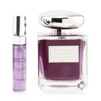 By Terry Delectation Splendide EDP Intense Duo Spray
