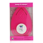 BeautyBlender Keep It Clean (1x Cleansing Mitt, 1x Mini Blendcleanser Solid)