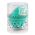 BeautyBlender BeautyBlender - Original Just Chill (Green)