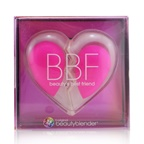 BeautyBlender BBF Beauty's Best Friend Kit
