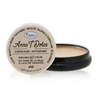 TheBalm Anne T. Dotes Concealer - # 10