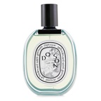 Diptyque Do Son EDT Spray (Limited Edition)