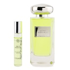 By Terry Fruit Defendu EDP Intense Duo Spray