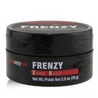 Sexy Hair Concepts Style Sexy Hair Frenzy Matte Texturizing Paste
