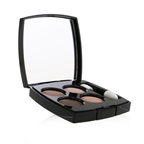 Chanel Les 4 Ombres Quadra Eye Shadow - No. 352 Elemental