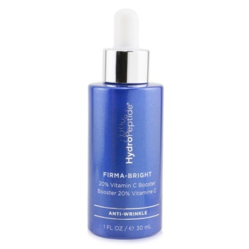 HydroPeptide Firma-Bright 20% Vitamin C Booster