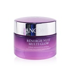 Lancome Renergie Nuit Multi-Glow Intense Recovery Night Cream