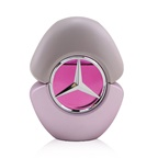 Mercedes Benz Mercedes-Benz Woman EDP Spray