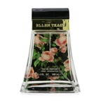 Ellen Tracy Floral Courageous EDP Spray