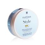 Rene Furterer Style Modeling Paste with Vegetal Jojoba Extract (Flexible Hold)