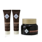 I Coloniali Empowered Beauty Remedies Travel Set With Bag
