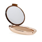 Estee Lauder Bronze Goddess Highlighting Powder Gelee - # 02 Solar Crush