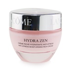 Lancome Hydra Zen Anti-Stress Moisturising Rich Cream - Dry skin, even sensitive (Box Slightly Damaged)