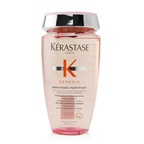 Kerastase Genesis Bain Hydra-Fortifiant Anti Hair-Fall Fortifying Shampoo (Weakened Hair, Prone To Falling Due To Breakage)