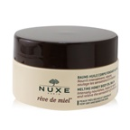 Nuxe Reve De Miel Melting Honey Oil Balm