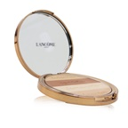 Lancome Le French Glow Bronzer (Summer Collection) - # 01 Light Liberte