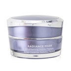 HydroPeptide Radiance Mask - Brightening Apple Papaya (Unboxed)