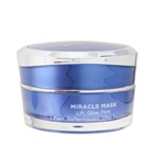 HydroPeptide Miracle Mask - Lift, Glow, Firm (Unboxed)