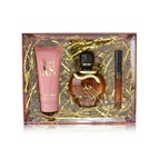 Paco Rabanne Pure XS Coffret: EDP Spray 80ml/2.7oz + EDP Spray 10ml/0.34oz + Sensual Body Lotion 100ml/3.4oz