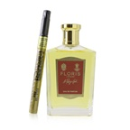Floris A Rose For... EDP Spray