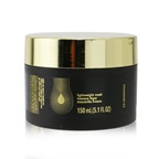 Sebastian Dark Oil Lightweight Mask
