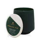 Thymes Aromatic Candle - Frasier Fir