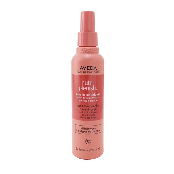 Aveda Nutriplenish Leave-In Conditioner (All Hair Types)