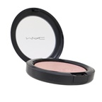 MAC Extra Dimension Skinfinish Highlighter - # Beaming Blush