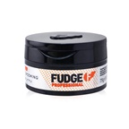 Fudge Prep Grooming Putty (Hold Factor 4)