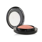MAC Mineralize Blush - Like Me, Love Me (Bright Orange Coral)