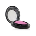 MAC Mineralize Blush - Bubbles, Please (Bright Bubblegum Pink)