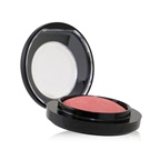 MAC Mineralize Blush - Hey, Coral, Hey... (Bright Pink Coral)