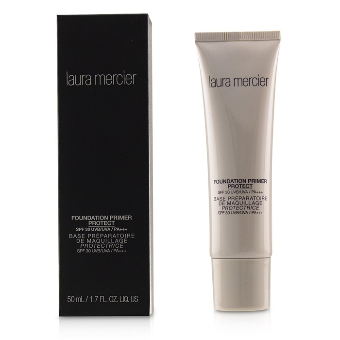 Laura Mercier Foundation Primer SPF 30 (Exp. Date 06/2021)