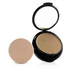 SCOUT Cosmetics Mineral Creme Foundation Compact SPF 15 - # Almond (Exp. Date 05/2021)