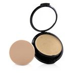 SCOUT Cosmetics Mineral Creme Foundation Compact SPF 15 - # Camel (Exp. Date 05/2021)