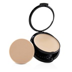 SCOUT Cosmetics Mineral Creme Foundation Compact SPF 15 - # Shell (Exp. Date 05/2021)