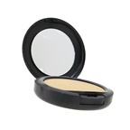 MAC Studio Fix Powder Plus Foundation - C5 (Box Slightly Damaged)