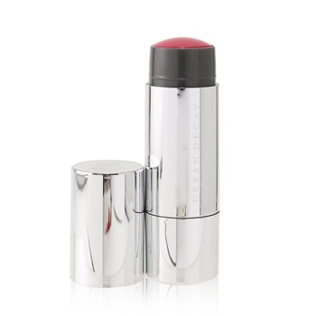 Urban Decay Stay Naked Face & Lip Tint - # Quiver (Watermelon Red)