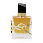 Yves Saint Laurent Libre EDP Intense Spray