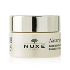 Nuxe Nuxuriance Gold Radiance Eye Balm - Ultimate Anti-Aging