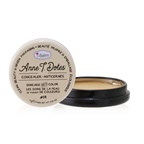 TheBalm Anne T. Dotes Concealer - # 14