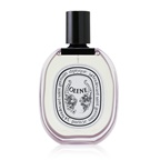 Diptyque Olene EDT Spray (Limited Edition)
